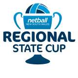 Regional State Cup